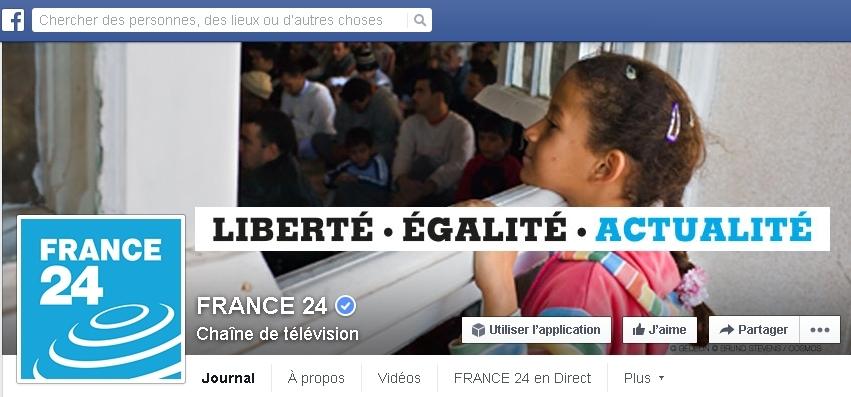France-premier-media-fran-ais-Facebook-F